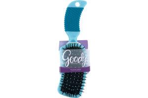 Goody All-Purpose Styling Hairbrush