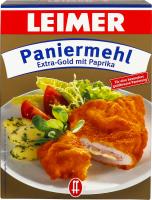 Суміш Leimer панірувальна 400г x20