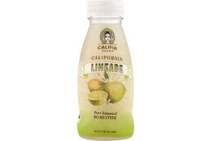 Califia Farms California Limeade