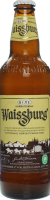 Пиво 0.5л 4.7% светлое Waissburg белое Уманьпиво с/бут