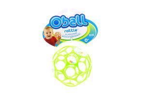 Іграшка Amigo М'яч