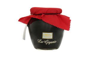 Маслины с косточкой гигантские Casa Rinaldi с/б 590г