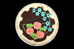 Торт Загадка НіжинХліб п/у 950г