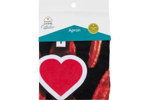 Smart Living Collection Apron