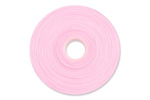 Стрічка атласна 2смх91м ніжно-рожева №DL-20mm 115 ТОВ СП Украфлора 1шт