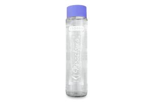 """Напиток безалкогольный """"СОДОВАЯ"""", безкалорийный, на основе минеральной воды Печаевская, среднегазированная, 0,5л стеклобутылка."""