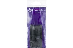 Etos Foot File & Smoother