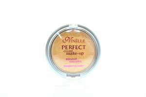 Пудра компактная Perfect Cover Make-Up №22 Ninelle 12г