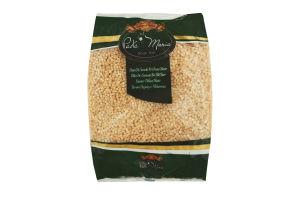 Макаронные изделия из твердых сортов пшеницы Кускус Pasta Maria м/у 400г