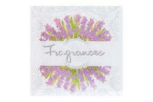 Саше ароматическое Лаванда Fragrances Sun Lux 6г