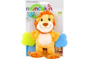 Munchkin Teether Babies