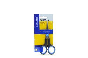 Ножиці Economix 14см 40401