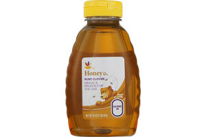 Ahold Honey Pure Clover