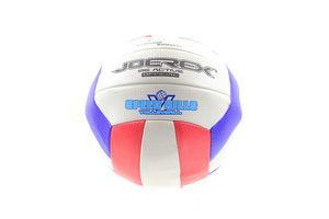 М`яч волейбольний Joerex
