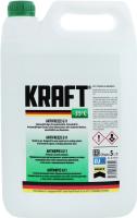 Антифриз G11 Kraft 5л