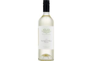 Tortoise Creek Sauvignon Blanc 2015