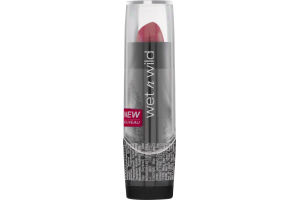 Wet n Wild Lip Color 513C Ready to Swoon