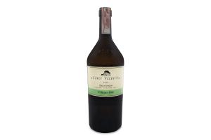 Вино 0.75л 14% біле сухе Sauvignon Sanct Valentin пл