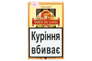 Сигари Кларо 5 Vasco da Gama