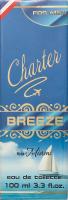 Charter Breeze т/вода чоловіча 100мл
