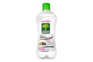 Средство чистящее для нейтрализации запахов универсальный L'arbre Vert 1л