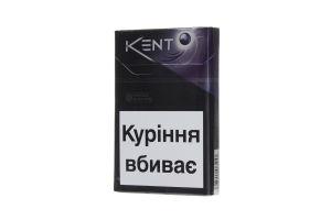 Сигареты с сердцем на фильтре купить табака табак купить оптом