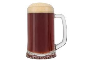 пиво світле Blanche