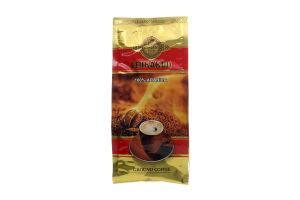 Кава LEONARDO мелена 230г