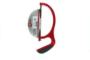 Ножівка по металу InterTool 150ммHT-3308