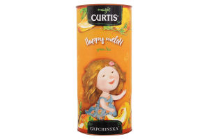 Curtis Happy Melon 80г