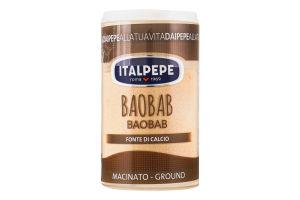 Баобаб Italpepe порошок