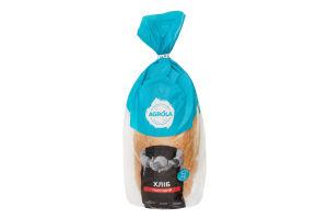 Хліб Пасічний Agrola м/у 650г
