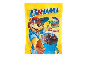 Шоколад Brumi розчинний 300г