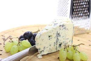 Сыр 50% Эдельпилц Paladin кг
