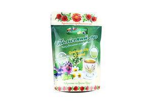 Чай Полесский луг Полесский чай 37,5г