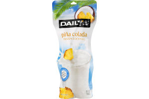 Daily's Ready to Drink Frozen Pina Colada