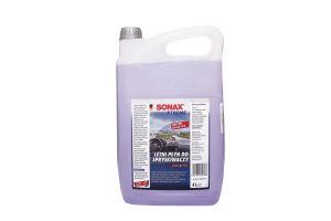 Засіб Sonax X-treme очисник стекол 4л