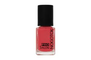 Лак для ногтей Pro Salon №112 Nogotok 12мл