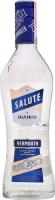 Вермут 0.5л 16% белый десертный Bianco Salute бут
