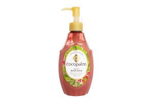 Молочко для тіла Natural Body Milk Cocopalm 250мл