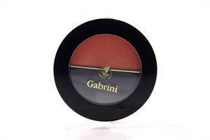 Румяна компактные Blush-On №201 Gabrini 7г