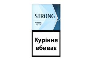 Компакт сигареты купить савеловский купить электронную сигарету
