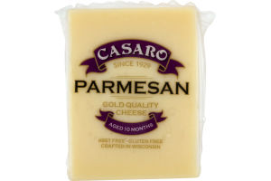 Casaro Parmesan Cheese