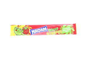 Цукерки жувальні Mamba смак коли 106г