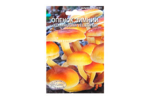 Семена Алекс Гриб Опенок зимний