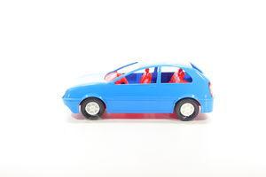 Игрушка Тигрес Авто-купе арт.39001