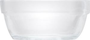 Миска квадратна 150мл №2031AF06 Lys Carre Duralex 1шт