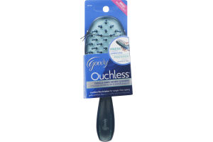 Goody Ouchless Tangle-Free Inner Cushion Brush