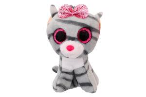 Игрушка мягкая для детей от 3лет №35243 Beanie Boo's TY 1шт