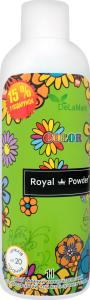 Средство моющее концентрированное бесфосфатное Royal Powder 1л